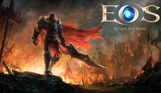Echo of Soul free online game